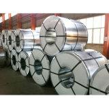 Galvanisierter Stahl Coil-41