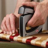 Nikema 기업과 Furnituring를 위한 80의 시리즈 물림쇠