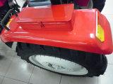 Il distributore a quattro ruote dei trattori 18HP-35HP di vendite calde ha voluto! 18-25HP ha specializzato il trattore agricolo a quattro ruote della strumentazione del macchinario agricolo del fornitore