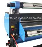 ламинатор 1600mm пневматический Полн-Автоматический холодный с низкой температурой