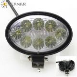 5.6inch 8PCS*3W Epistar LED 헤드라이트