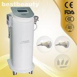 Ультразвуковая машина кавитации оборудования Liposuction (SU-05B)