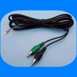 Audio Uitrusting (cm-gelijkstroom-010)