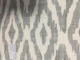 Хлопок 100% расчесывал напечатанную ткань с Oeko-Tex