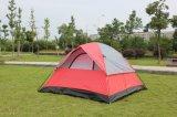 خيمة, [كمب تنت], نمو خيمة, [هيغقوليتي] خيمة