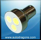 차 LED (S25H-3)