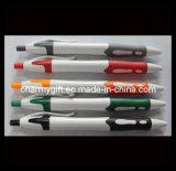 Bevordering pen-01