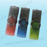 Флэш-накопитель USB (АПН-003П-6)