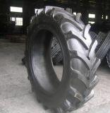 12.4-24 R1農業のタイヤ