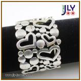 Ювелирные украшения браслет, модные украшения