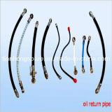 R175 S195 S1100 Öl-Rückkehr-Rohr