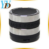 Nuevo portátil de lentes de moda mini altavoz Bluetooth (YWD-Y18)