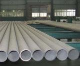 6 pollici di 304L A312 di tubo saldato industriale standard dell'acciaio inossidabile