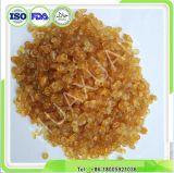 Industrial Hide Glue Gelatin / Paintballs Gelatin / Gelatinizer Plant