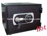 디지털 자물쇠 내화성이 있는 안전 (FIRE-365EK)