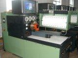 高品質のディーゼル燃料の注入ポンプか共通の柵の試験台(12PSDW)