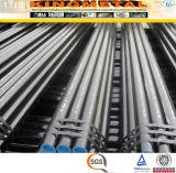 Tubería de acero al carbono Pipe API 5l Gr. segundo