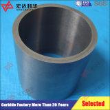 Los casquillos de cojinete de carburo de tungsteno de Zhuzhou