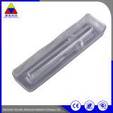 Bolla di plastica dell'animale domestico a gettare che impacca il cassetto elettronico del prodotto