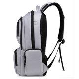 College School Bag Sac à dos sac sacs ordinateur portable professionnel Yf-Pb3107