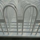 Сварной проволочной сетки в жилом районе FR3