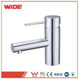 浴室のためのハイエンド衛生製品は、固体真鍮の浴室水切り器が付いているオーストラリアを叩く