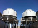 プラスチック鋳造物のための冷却塔
