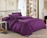 De comfortabele TextielInzameling van het Huis