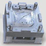 Пластичная прессформа (HVMO-007)