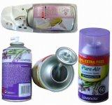 Luft-Erfrischungsmittel-Nachfüllung (LD-301)