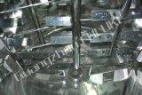 Serbatoio mescolantesi dell'acciaio inossidabile 1000L