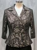 Mesdames Jacket (LNPL00523)