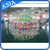 2m corpo Zorb Ball, Nuclear Zorb Ball for Kiddies Zorb Park Sports