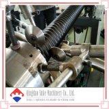 機械を作るPPの鋼線の拡張管の放出