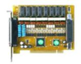 Серия 3 мешка чалькулятора PTelephone Билл (JT08CCP) u (2522)