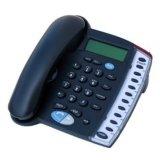 De Telefoon van VoIP (jr-820)