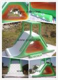 Juguete Parque Acuático Tobogán Inflable
