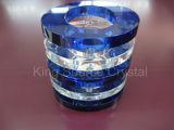 Crystal Vase crayon (PV-5)