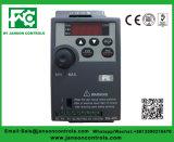 팬, 펌프 주파수 변환장치, AC 드라이브, VFD