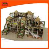 最も熱い屋内運動場、販売のための海賊様式の屋内演劇の中心装置