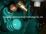 Supercharged Dongfeng Motor Cummins diesel 6bt5.9-G para grupo electrógeno generador