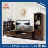 Телевизор для домашнего использования (T310C)