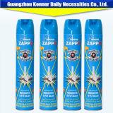 Schädlingsbekämpfungsmittel mit chemische Formel-Antimoskito-Abwehrmittel-Spray