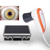 5.0 Камера Iridology анализатора радужки USB Iriscope MP