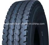 12.00r20 11.00r20 Joyallbrand todo posicionam o pneu de aço radial do caminhão (12.00R20 11.00R20)
