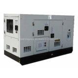30 kVA venta de generadores Diesel - Motor Cummins