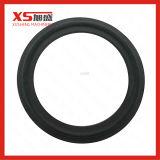 """1.5 """" 38,1 mm joint EPDM Tri sanitaires collier de serrage"""