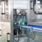 Het Vullen van de kruik het Vullen van het Water van /Bucket van de Vuller van Machines/van de Gallon Machine/5 Apparatuur/het Vullen van het Vat Machine