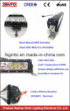 방수 5700K LED Light Bar 4X4 5.5inch LED Light Bar 트럭을%s, Atvs, 자동차 부속