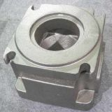 Бросать автозапчастей отливки мотора клапана отливки